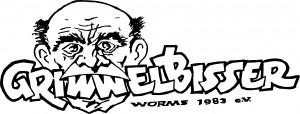 Griwwelbisser Logo