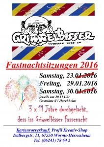 Plakat 2016-001