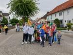 Umzug Weinsheim 2019_11.jpg